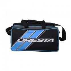 Cresta Protocol Cool & Bait Bag