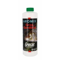 Aromix Gros Gardon