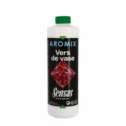 Aromix Vers de Vase