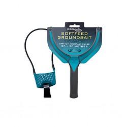 Drennan Softfeed Groundbait Catapult 20-30