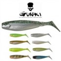 Softbaits Gunki Series