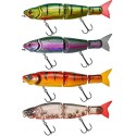 Swimbait Series